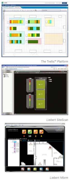 Vertiv Liebert APM UPS | SmartPowerWorks.com on