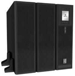 Vertiv Liebert ITA2 UPS | SmartPowerWorks com